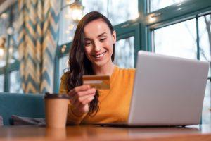 モテホイップの公式サイトの支払い方法